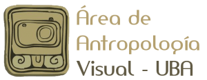 Area-de-antropologia-visual-logo