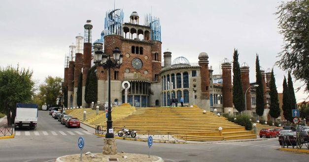 justo_gallego_catedral_mejorada_del_campo